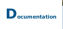 Documentation en vrac